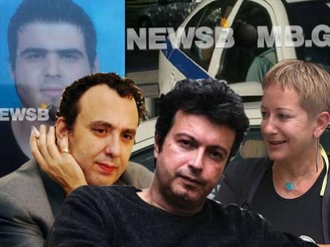 Τατσόπουλος και Χωμενίδης έσπευσαν να υπερασπιστούν την Διβάνη