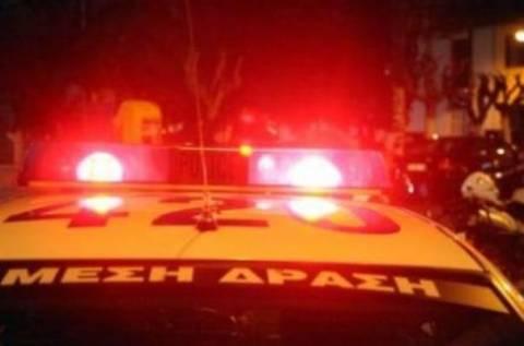 Χαλκιδική:Συλλήψεις για υγειονομικές παραβάσεις σε μπαράκια