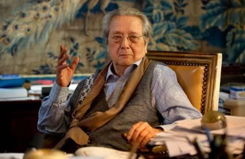 Πέθανε ο διάσημος ποινικολόγος Ζακ Βερζές