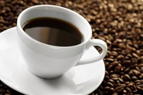 Ο καφές επηρεάζει το βάρος μας;