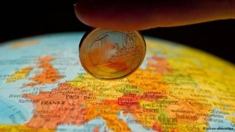 Ινστιτούτο Bruegel: Στάση αναμονής για την Ελλάδα