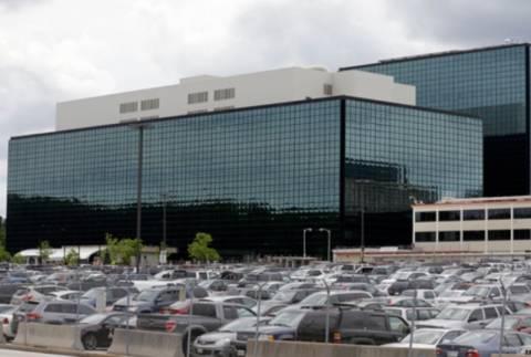 Ο Σνόουντεν ξαναχτύπησε-Νέες αποκαλύψεις για την NSA
