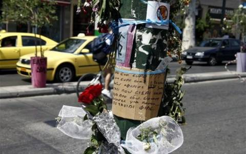 Ν. Σταθόπουλος για το θάνατο 19χρονου:Αν υπάρχουν ευθύνες θα αποδοθούν