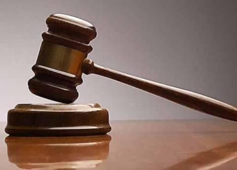Τη Δευτέρα η δίκη των 13 για τα συνθήματα σε στάσεις και λεωφορεία