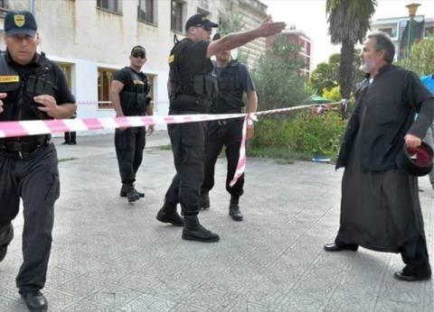 ΥΠΕΞ: Καταδικαστέα τα επεισόδια στην Πρεμετή