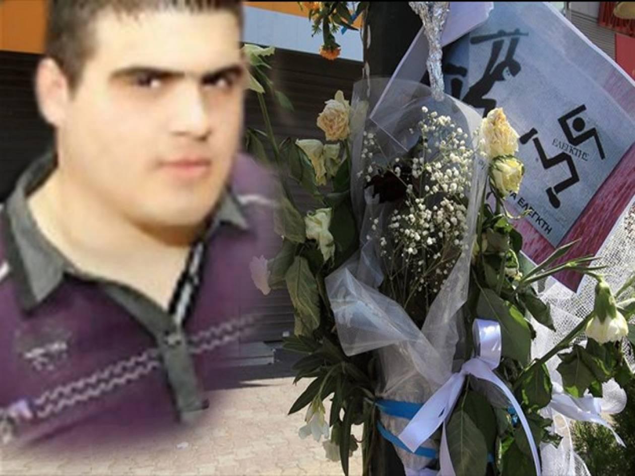«Ο θάνατος του 19χρονου προήλθε από βαριά κρανιοεγκεφαλική κάκωση»
