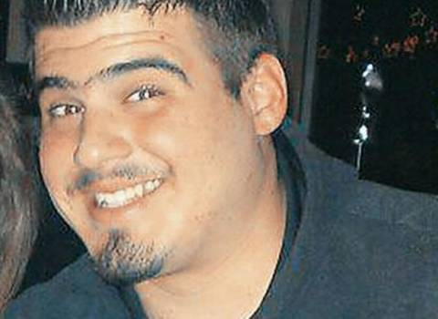 Πατέρας 19χρονου Θανάση:Σκότωσαν τον γιο μου,τον πέταξαν έξω ηθελημένα