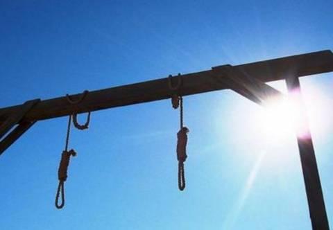 Αναβάλλουν τις προγραμματισμένες εκτελέσεις θανατοποινιτών