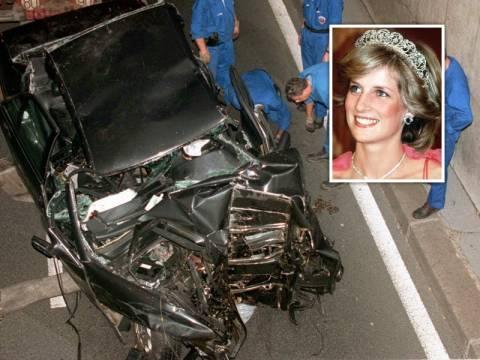 Θύμα δολοφονίας η πριγκίπισσα Νταϊάνα;