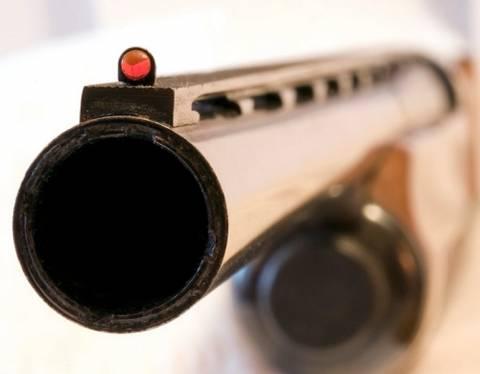 Ένοπλη ληστεία σε πρακτορείο του ΟΠΑΠ στα Χανιά