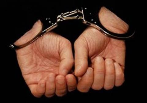 Συνελήφθη 37χρονος στο Ρέθυμνο για ζωοκλοπή