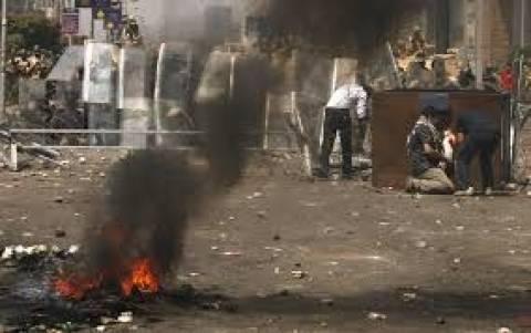 Αίγυπτος: Η Διεθνής Αμνηστία καταγγέλλει μια ολική σφαγή