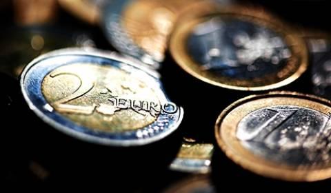 Η Ανδόρρα αφαίρεσε την απεικόνιση του Χριστού από τα κέρματα του ευρώ