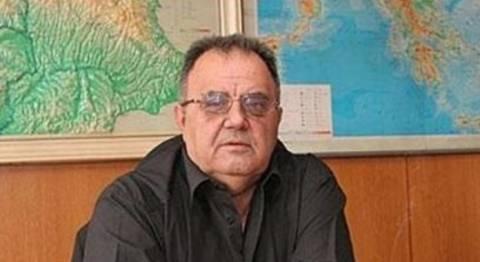 «Κανείς δεν μπορεί να αλλάξει την ελληνική καταγωγή του Μ.Αλεξάνδρου»