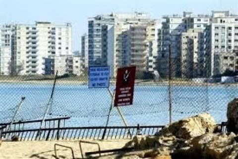 ΥΠΕΞ Κύπρου: Ουδέν νεώτερον για την Αμμόχωστο