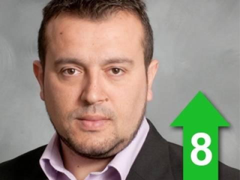 «Για τη μεταβίβασης της Proton διαπιστώθηκαν ποινικές ευθύνες της ΤτΕ»