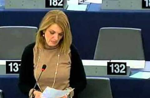 Επείγουσα ερώτηση προς την Κομισιόν από την Μ. Κοππά για την Πρεμετή