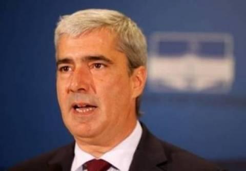 Κεδίκογλου:Ο  εφιάλτης τελειώνει-Ο ΣΥΡΙΖΑ δεν το χωνεύει
