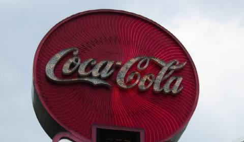 Coca-Cola: Στην πρώτη στη 10αδα εμπορικών σημάτων στο Facebook