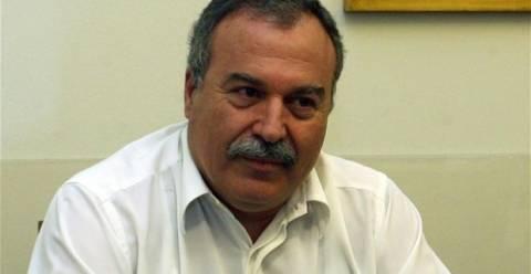 Αμύνταιο: Αναστολή της απόφασης να απομακρυνθούν οι μονάδες στρατού