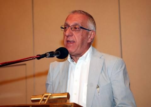 Ερώτηση Κακλαμάνη σε Βενιζέλο για την Πρεμετή
