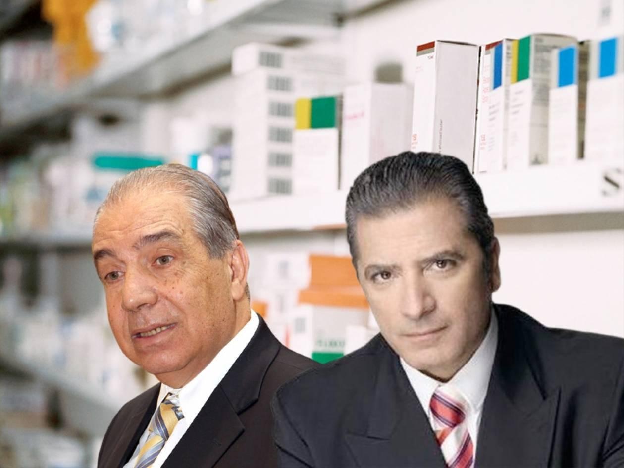Απόσυρση της εγκυκλίου Μπραβάκου απαιτεί ο ιατρικός κόσμος