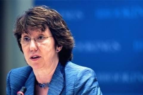 ΕΕ: Να ερευνηθούν άμεσα οι καταγγελίες για χρήση χημικών στη Συρία