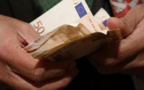 Ζήτησε χρήματα για φιλανθρωπικό σκοπό και…