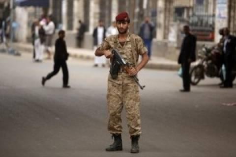 Υεμένη: Νεκρός αξιωματούχος των δυνάμεων ασφαλείας