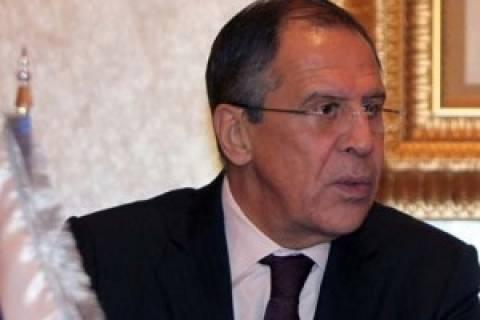 Απορρίπτει τις καταγγελείες για χρήση χημικών στη Συρία η Ρωσία