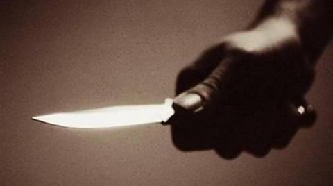 Ρόδος: Αιματηρή συμπλοκή-Σοβαρά ένα άτομο που μαχαιρώθηκε