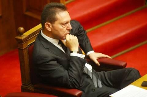 Βουλή: «Βολές» κατά Στουρνάρα για τις δηλώσεις περί πλειστηριασμών
