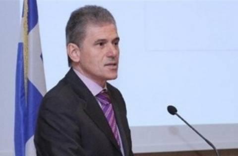 Καρβούνης: Ποτέ η ΕΕ δεν πίεσε για άρση αναστολής των πλειστηριασμών