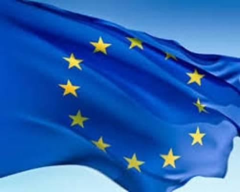 ΕΕ: Η οικονομική δραστηριότητα αυξήθηκε τον Αύγουστο