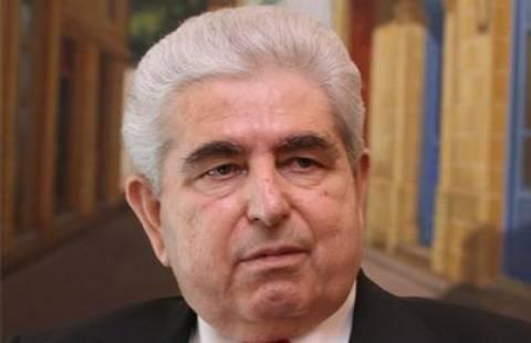 Χριστόφιας: Στο βάραθρο θα οδηγηθεί η Κύπρος αν δικάζονται πολιτικοί