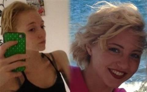 Συγκλονίζει η 17χρονη που πασχίζει να ξεπεράσει τη νευρική ανορεξία