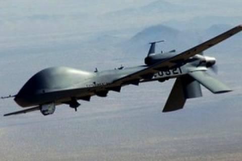Μη επανδρωμένα αεροσκάφη από τις ΗΠΑ ζητά η Υεμένη