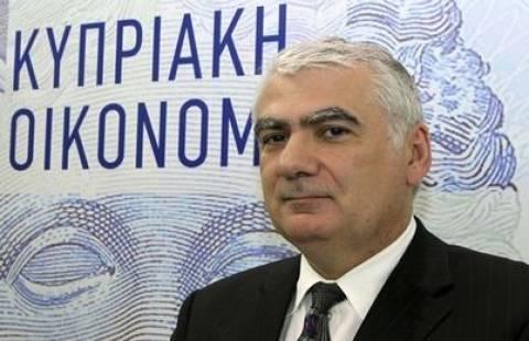 Ο Αθανάσιος Ορφανίδης στην Ερευνητική Επιτροπή για Οικονομία