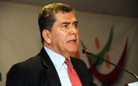 Αλ. Μητρόπουλος: Να τους ανατρέψουμε με κοινό αγώνα