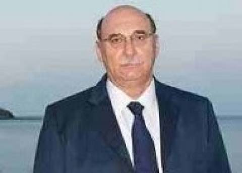 Δήμαρχος Άνδρου: «Θα μεγαλώσει η παραβατικότητα από την παύση της ΔΟΥ»