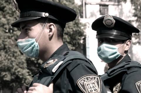 Μεξικό:Μαζικό τάφο ανακάλυψαν οι αρχές