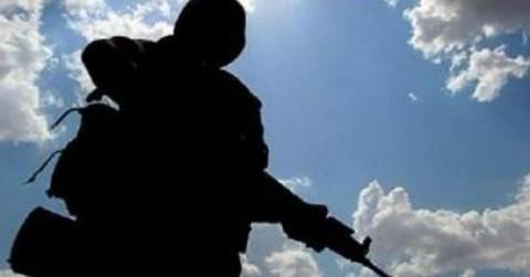 Τουρκικός Στρατός: 166 νεκροί στρατιώτες μέσα 1,5 χρόνο