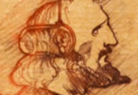 Milo Giacomo Rambaldi: Μύθος ή φυσικό πρόσωπο;