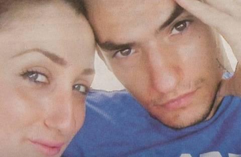 Το προφητικό μήνυμα της 25χρονης που δολοφονήθηκε από τον φίλο της