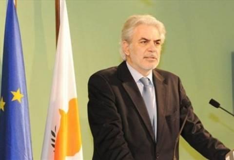 «Δεν γνωρίζουμε για σενάριο ενδιάμεσης συμφωνίας για το Κυπριακό»