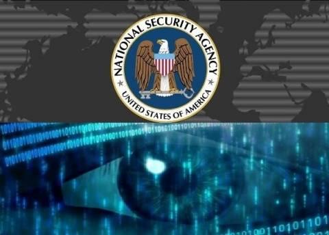 Spiegel: H NSA κατασκόπευε την έδρα του ΟΗΕ στη Νέα Υόρκη