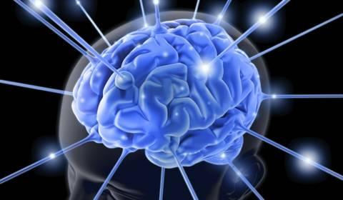 Το μυαλό είναι πιο ισχυρό από ένα υπολογιστή 83.000 πυρήνων