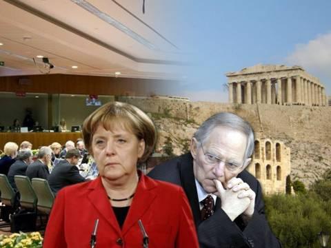 14 Οκτωβρίου κληρώνει για την Ελλάδα