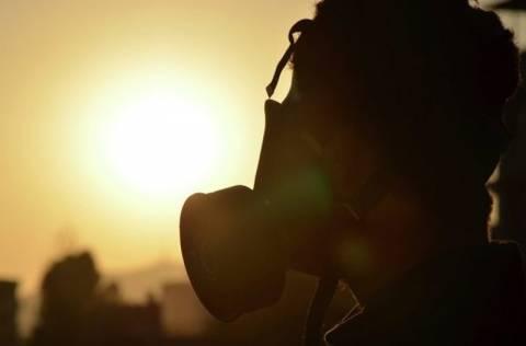 Συρία: Πυρά ελεύθερων σκοπευτών κατά της αποστολής του ΟΗΕ