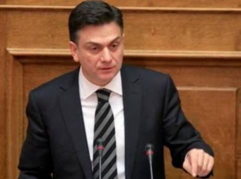 «Το ΠΑΣΟΚ δεν θα επιτρέψει την άρση προστασίας εξώσεων επαγγ. χώρων»
